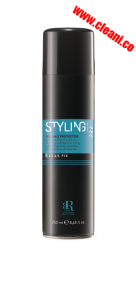 RR Line Styling PRO Thermo Protector  250ml  Spray termoochronny