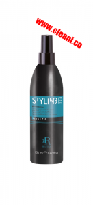 RR Line Styling PRO Shine Spray 150ml Nabłyszczacz